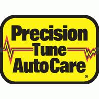 Precision Tune Auto Care Coupons & Promo Codes