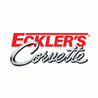 Eckler's Corvette Coupons & Promo Codes