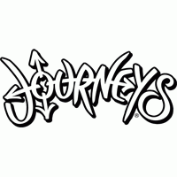 Journeys Coupons & Promo Codes