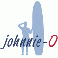 johnnie-O Coupons & Promo Codes