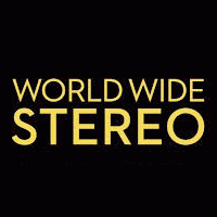 World Wide Stereo Coupons & Promo Codes