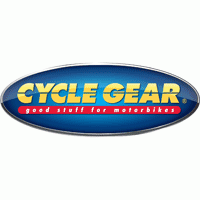 Cycle Gear Coupons & Promo Codes