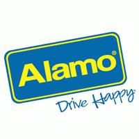 Alamo Coupons & Promo Codes