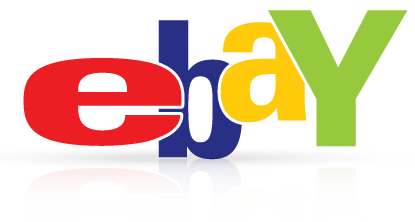 Ebay Coupon Coupons & Promo Codes