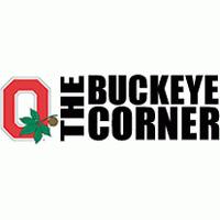 The Buckeye Corner Coupons & Promo Codes