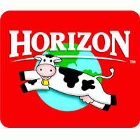 Horizon Coupons & Promo Codes