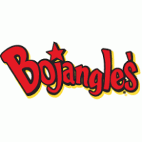 Bojangles Coupons & Promo Codes