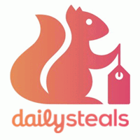 Daily Steals Coupons & Promo Codes