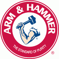 Arm & Hammer Coupons & Promo Codes