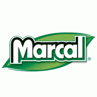 Marcal Coupons & Promo Codes
