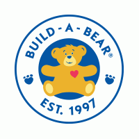 Build-A-Bear Coupons & Promo Codes