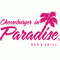 Cheeseburger in Paradise Coupons & Promo Codes