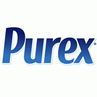 Purex Coupons & Promo Codes