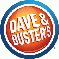 Dave & Busters Coupons & Promo Codes