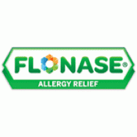 Flonase Coupons & Promo Codes