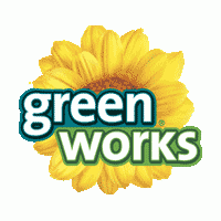 Green Works Cleaners Coupons & Promo Codes