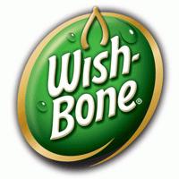 Wish-bone Coupons & Promo Codes