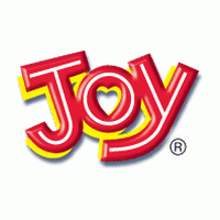 Joy Cone Coupons & Promo Codes