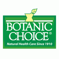 Botanic Choice Coupons & Promo Codes