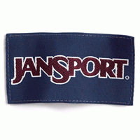 JanSport Coupons & Promo Codes