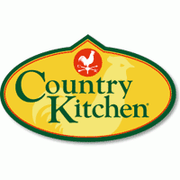 Country Kitchen Coupons & Promo Codes