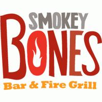 Smokey Bones Coupons & Promo Codes