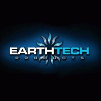 Earthtech Products Coupons & Promo Codes