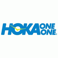 Hoka One One Coupons & Promo Codes