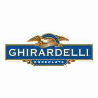 Ghirardelli Chocolate Coupons & Promo Codes