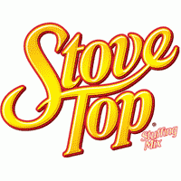Stove Top Coupons & Promo Codes