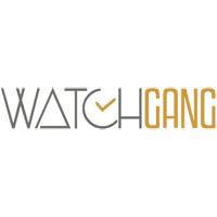 Watch Gang Coupons & Promo Codes