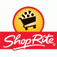 ShopRite Coupons & Promo Codes