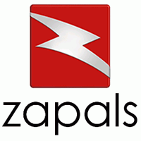 Zapals Coupons & Promo Codes