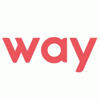 Way Coupons & Promo Codes