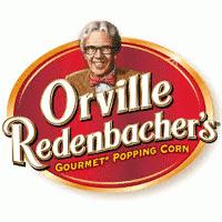 Orville Redenbacher's Coupons & Promo Codes