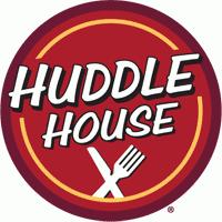 Huddle House Coupons & Promo Codes