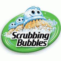 Scrubbing Bubbles Coupons & Promo Codes