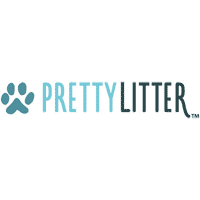 PrettyLitter Coupons & Promo Codes