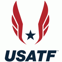 USA Track & Field Coupons & Promo Codes