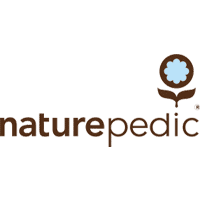 Naturepedic Coupons & Promo Codes