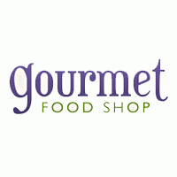 Gourmet Food Shop Coupons & Promo Codes