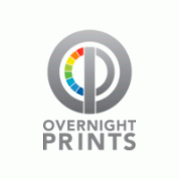 Overnight Prints Coupons & Promo Codes