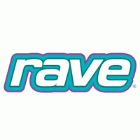 Rave Hairspray Coupons & Promo Codes