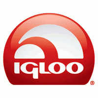 Igloo Coupons & Promo Codes