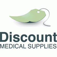 Discount Medical Supplies Coupons & Promo Codes