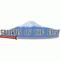 Swords Of The East Coupons & Promo Codes