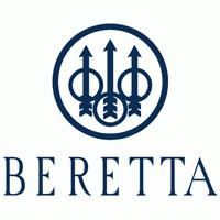 Beretta USA Coupons & Promo Codes