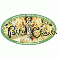 PastaCheese Coupons & Promo Codes