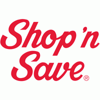 Shop'n Save Coupons & Promo Codes