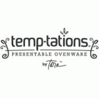 Temp-tations Coupons & Promo Codes